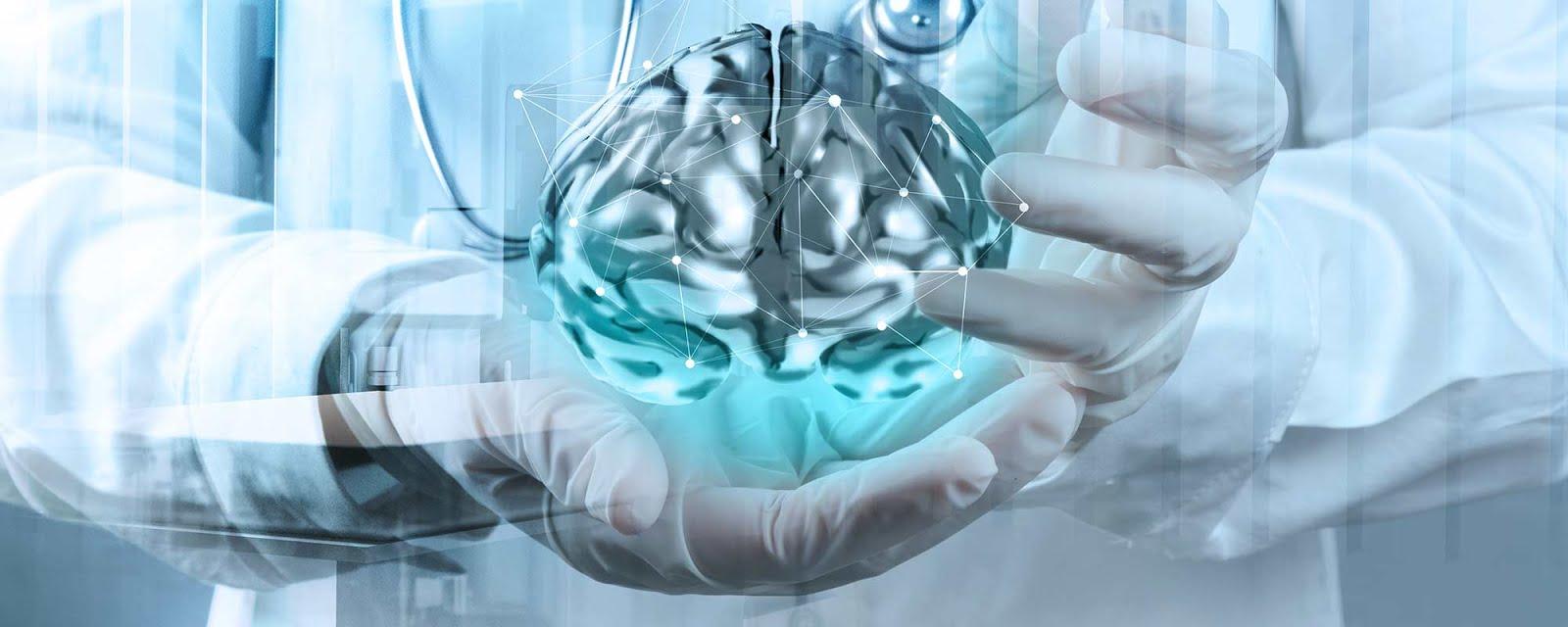 Neurocirugía consulta externa Fundación hospital san carlos